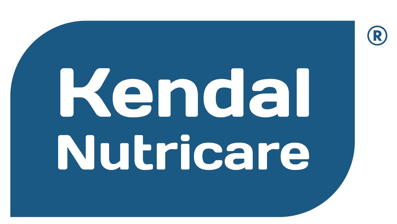 Kendal Nutricare